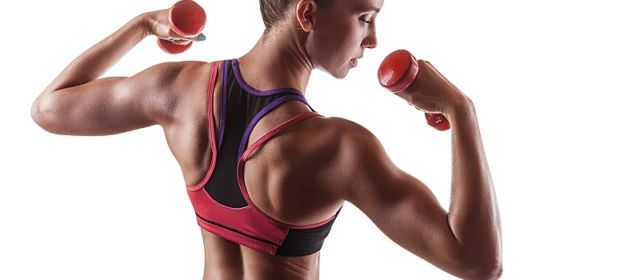 the-perfect-back-and-chest-workout-routine-for-women