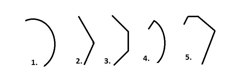 чертежи пресс формы матрица для изготовления технопланктона